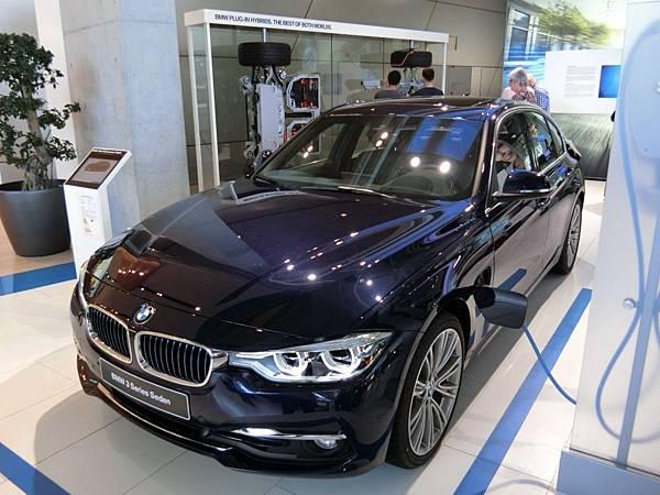 BMW園區 (30).JPG
