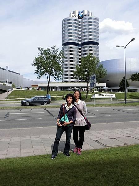 BMW園區 (46).JPG