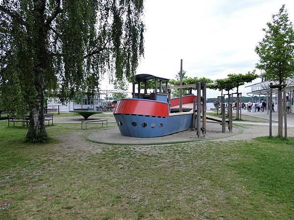 琴湖 (1).JPG