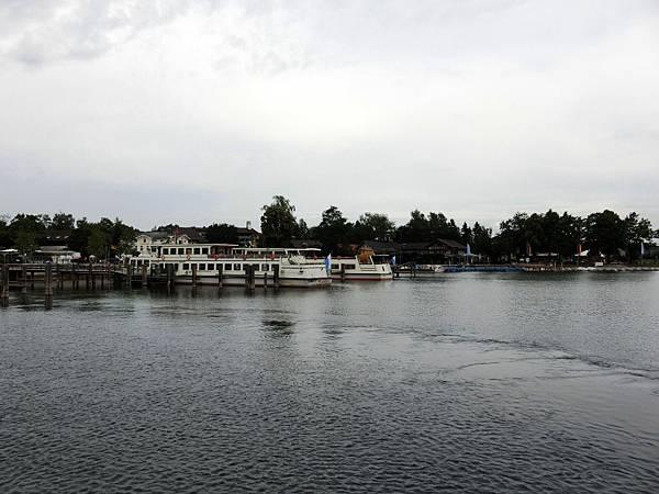 琴湖 (44).JPG