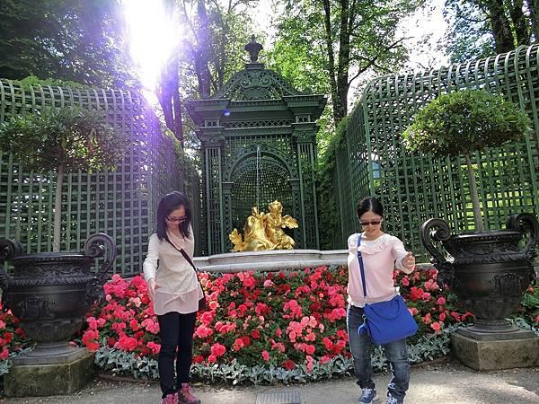 林德霍夫堡花園 (64).JPG