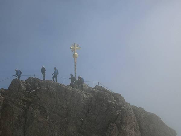楚格峰山上 (1).JPG