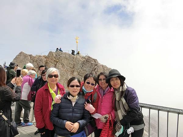 楚格峰山上 (4).JPG