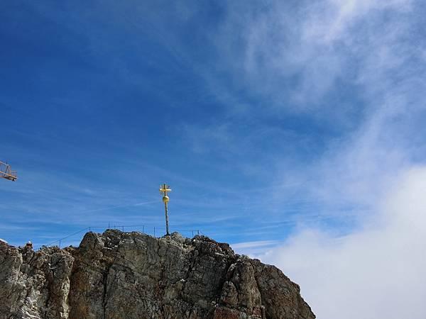 楚格峰山上 (16).JPG