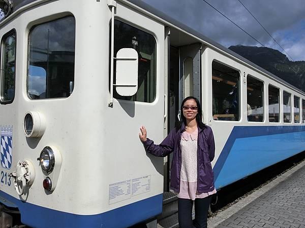 楚格峰山下車站 (11).JPG