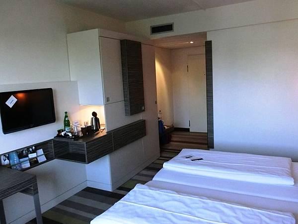 Mercure Hotel Koblenz (3).JPG