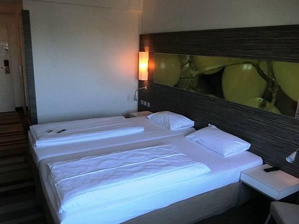 Mercure Hotel Koblenz (2).JPG