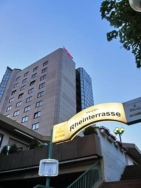 Mercure Hotel Koblenz (6).JPG