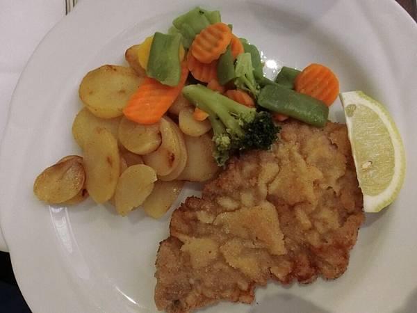 海德堡午餐 (4).JPG