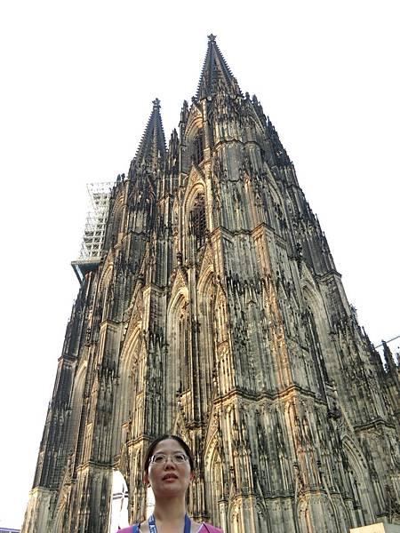 科隆大教堂 (11).JPG