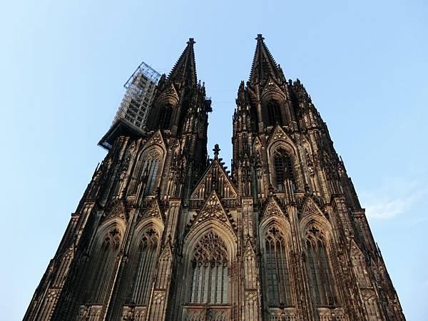 科隆大教堂 (15).JPG