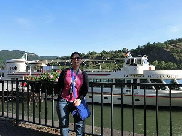 萊茵河畔 (3).JPG