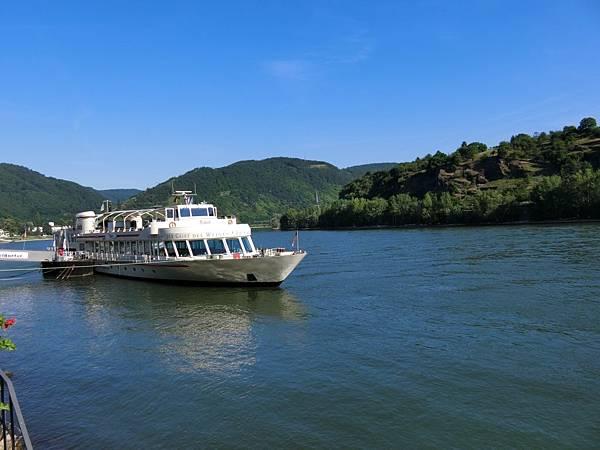 萊茵河畔 (1).JPG