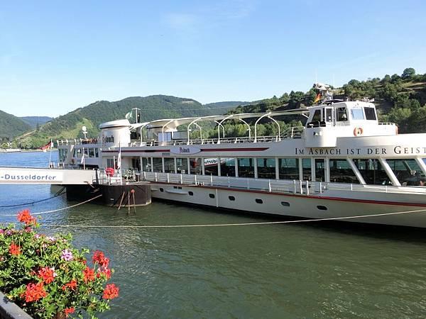 萊茵河畔 (7).JPG