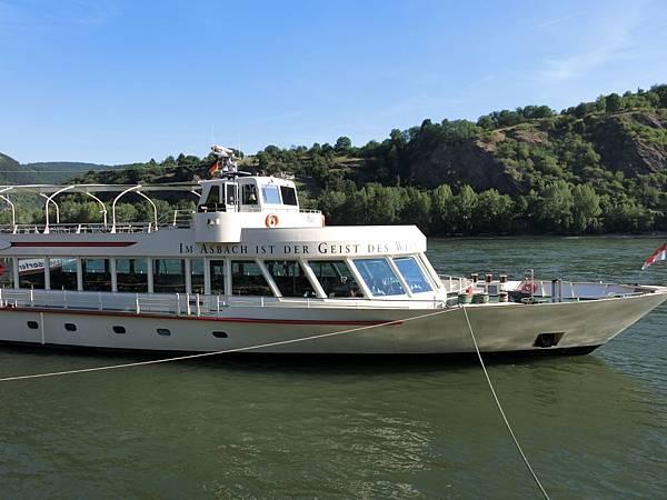 萊茵河畔 (6).JPG