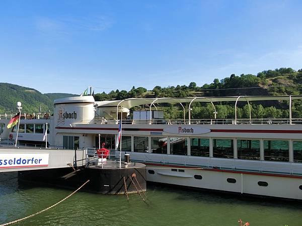萊茵河畔 (13).JPG