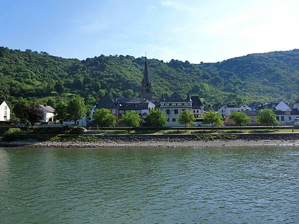 萊茵河遊船 (23).JPG