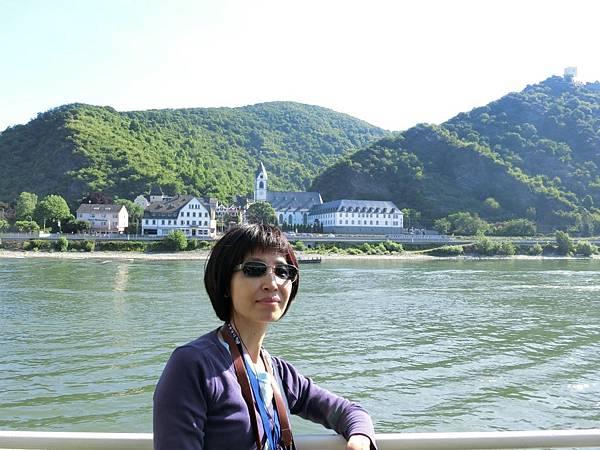 萊茵河遊船 (38).JPG