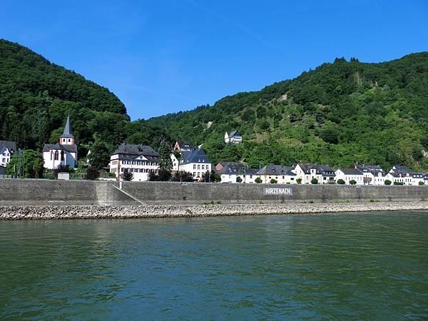 萊茵河遊船 (61).JPG