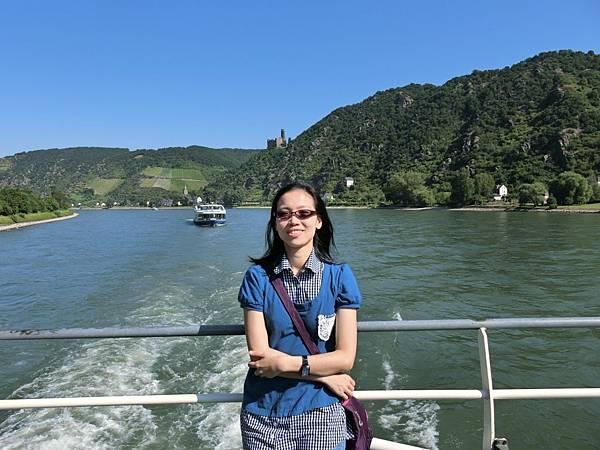 萊茵河遊船 (102).JPG