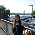 Maritim飯店外 (1).JPG