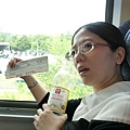 快速火車 (1).JPG