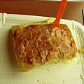火車上午餐 (2).JPG