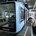 懸浮列車 (5).JPG