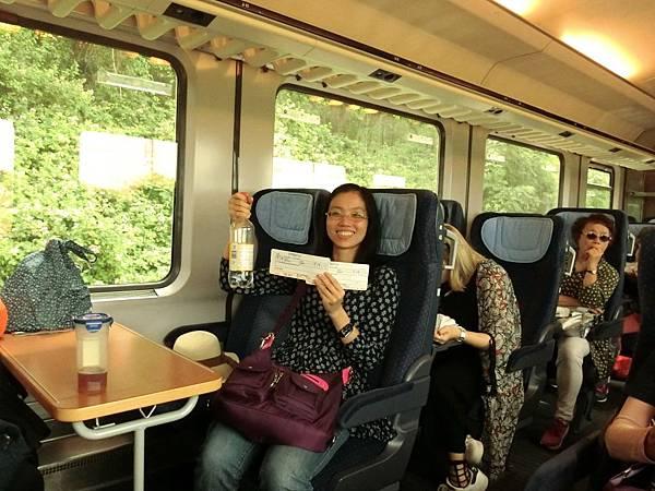 快速火車 (3).JPG