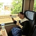 快速火車 (2).JPG