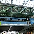 懸浮列車 (1).JPG
