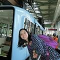 懸浮列車 (9).JPG