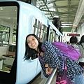 懸浮列車 (10).JPG