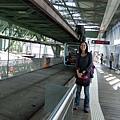 懸浮列車 (6).JPG