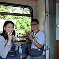 懸浮列車 (14).JPG