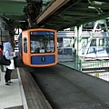 懸浮列車 (12).JPG