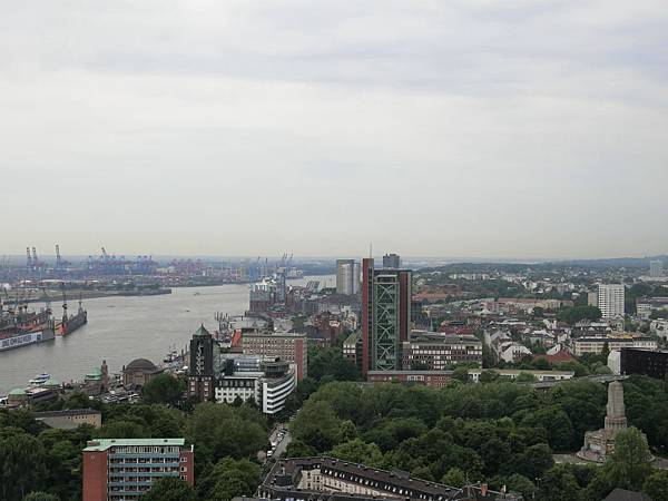 聖米歇爾教堂景觀電梯 (25).JPG