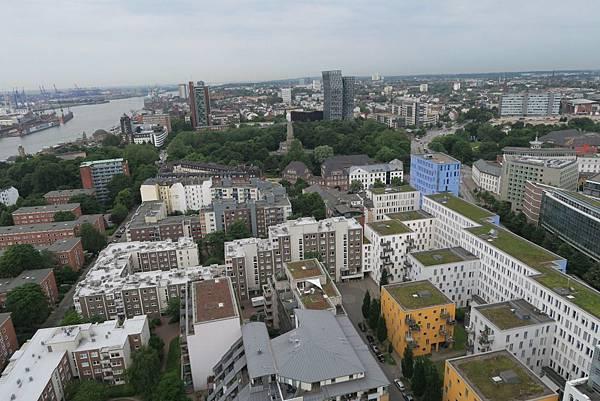 聖米歇爾教堂景觀電梯 (39).JPG