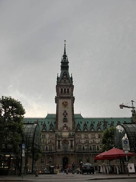 漢堡市政廳 (1).JPG