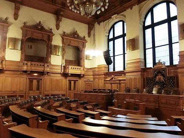 漢堡市政廳 (17).JPG
