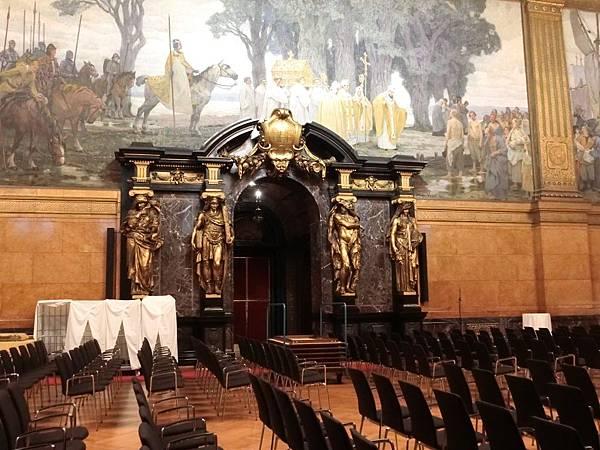 漢堡市政廳 (48).JPG