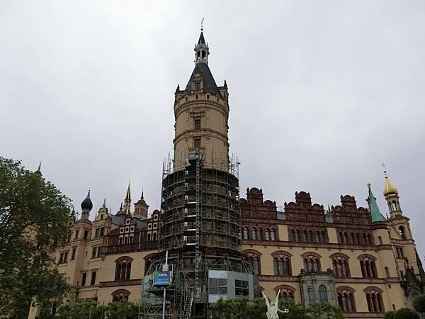 施威林水上城堡 (23).JPG