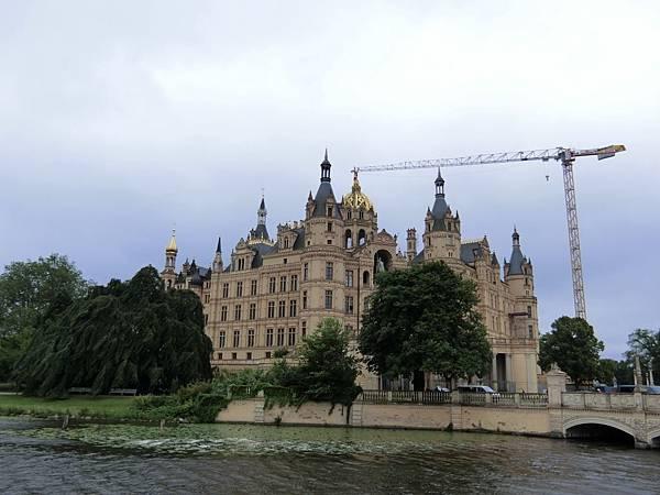 施威林水上城堡 (50).JPG