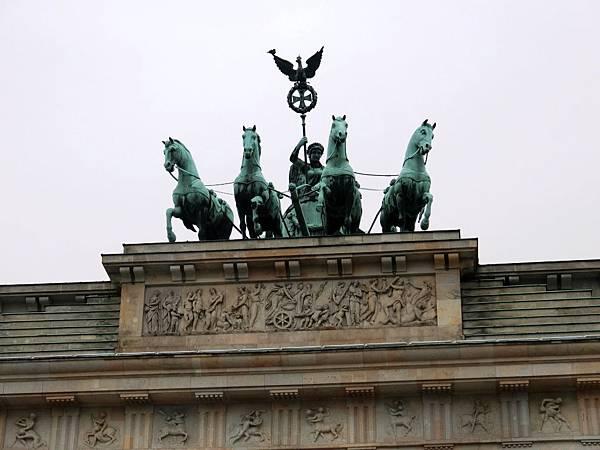 勃蘭登堡門 (3).JPG