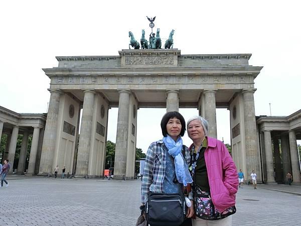 勃蘭登堡門 (5).JPG