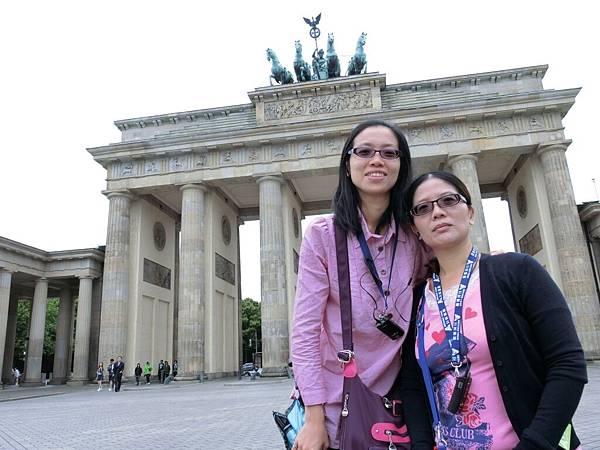 勃蘭登堡門 (9).JPG