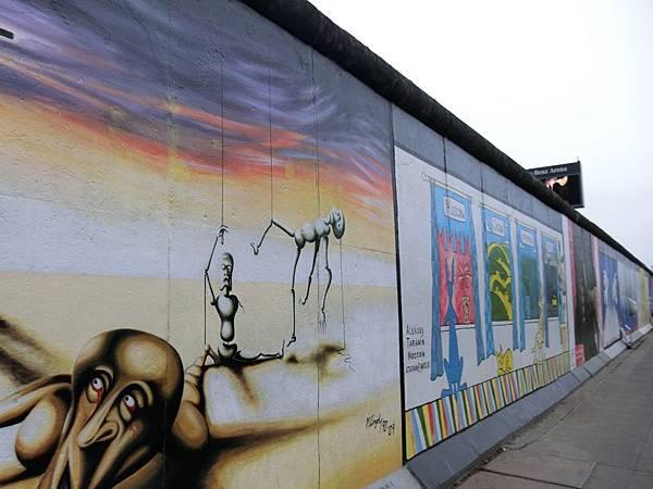 柏林圍牆遺址 (3).JPG