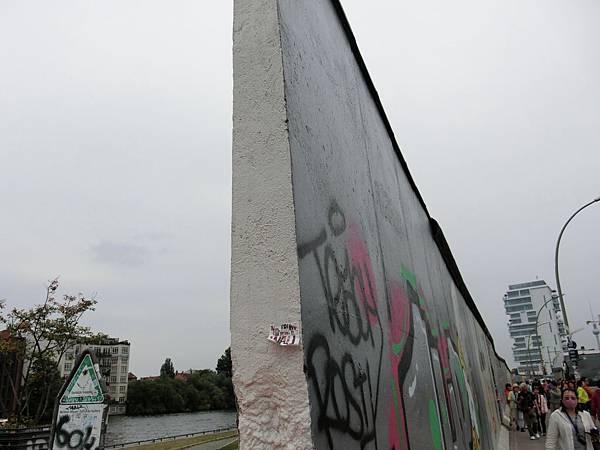 柏林圍牆遺址 (1).JPG
