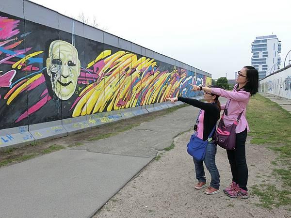 柏林圍牆遺址 (14).JPG