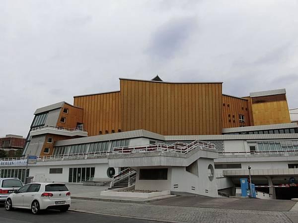 柏林愛樂廳 (9).JPG